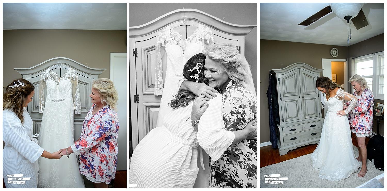 ottawa-tent-wedding-reception-rainy wedding-pictures-13.jpg