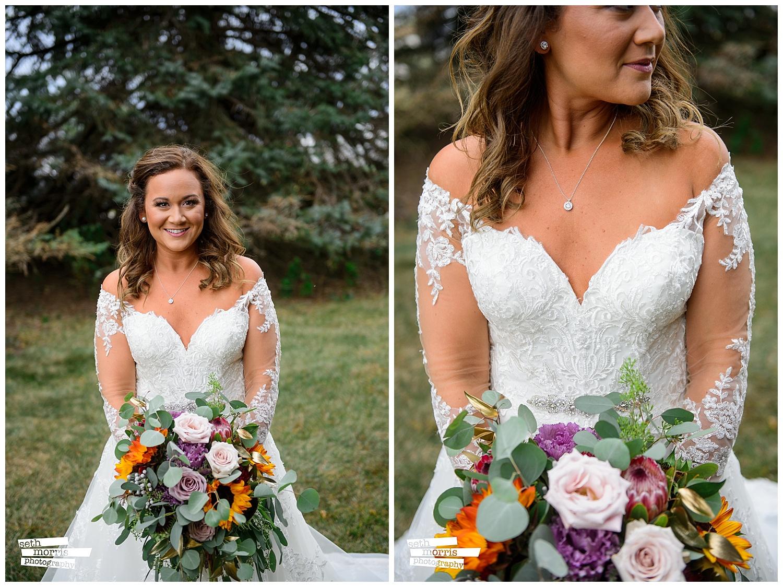 ottawa-tent-wedding-reception-rainy wedding-pictures-21.jpg