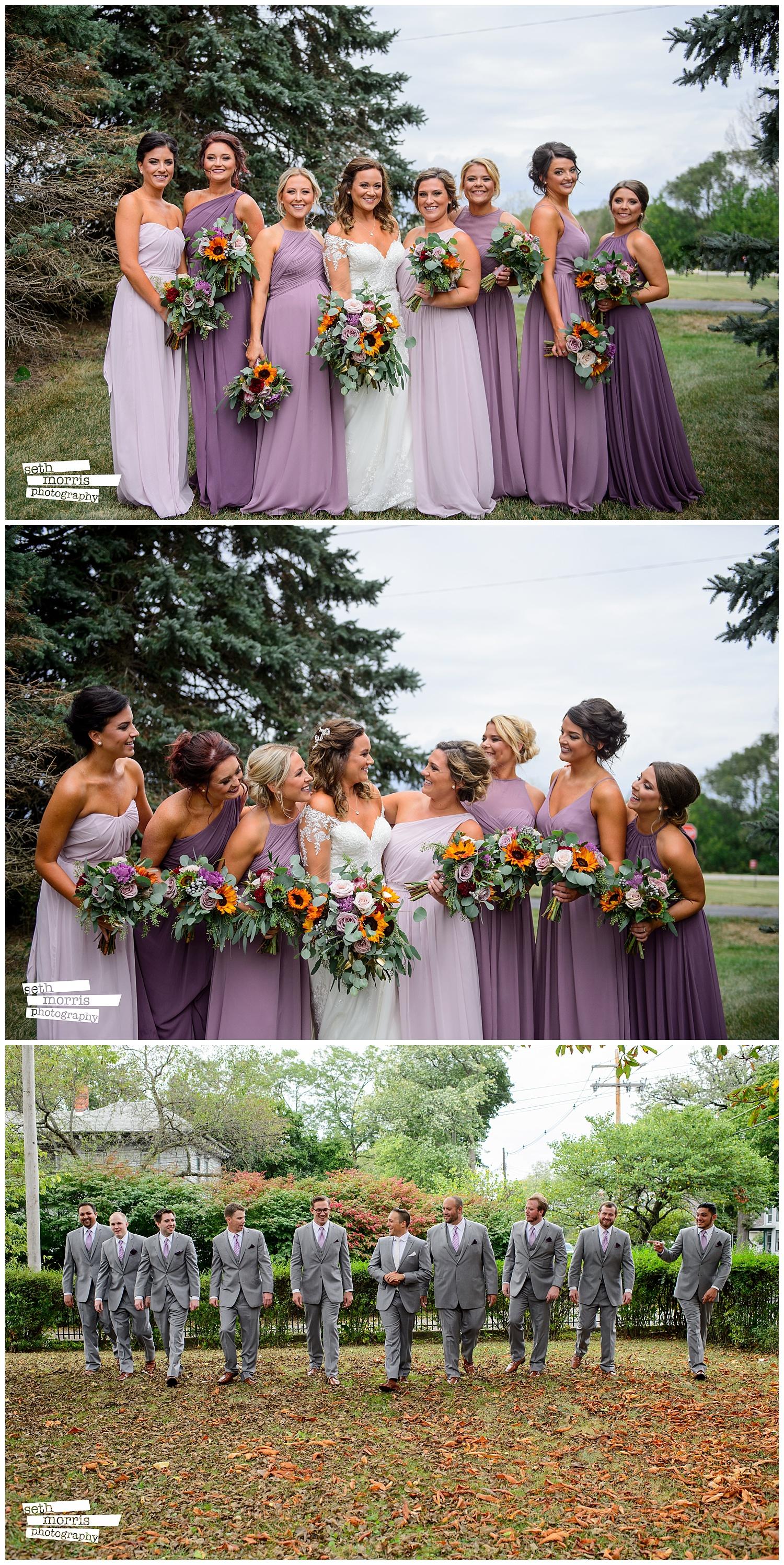 ottawa-tent-wedding-reception-rainy wedding-pictures-24.jpg