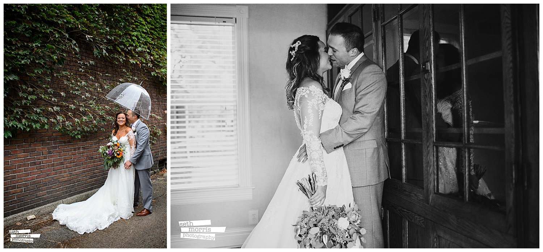 ottawa-tent-wedding-reception-rainy wedding-pictures-33.jpg