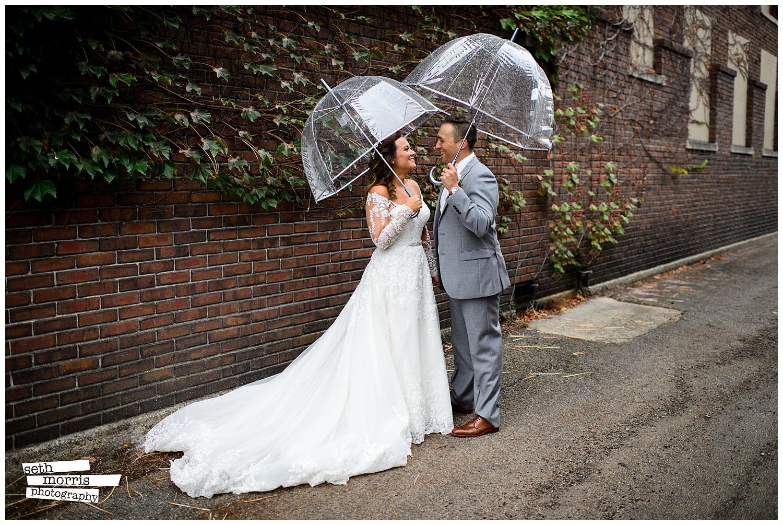 ottawa-tent-wedding-reception-rainy wedding-pictures-32.jpg