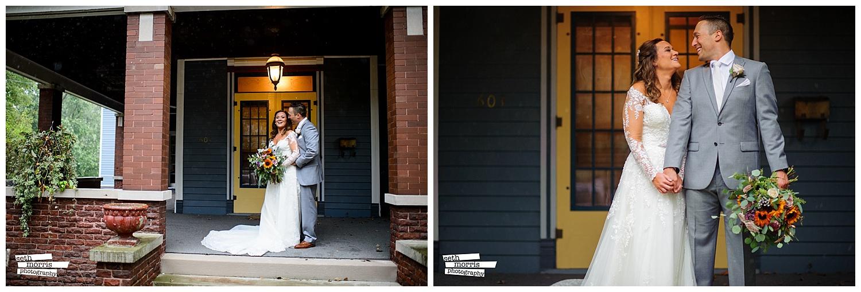 ottawa-tent-wedding-reception-rainy wedding-pictures-41.jpg
