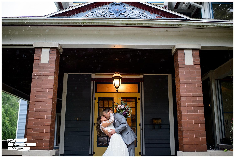 ottawa-tent-wedding-reception-rainy wedding-pictures-39.jpg