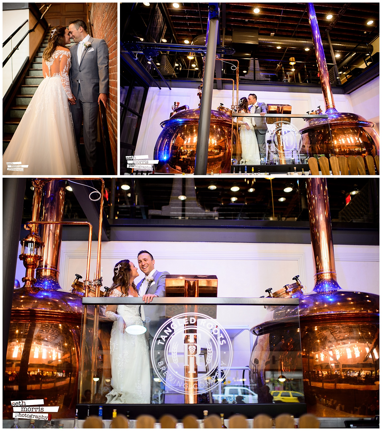 ottawa-tent-wedding-reception-rainy wedding-pictures-46.jpg