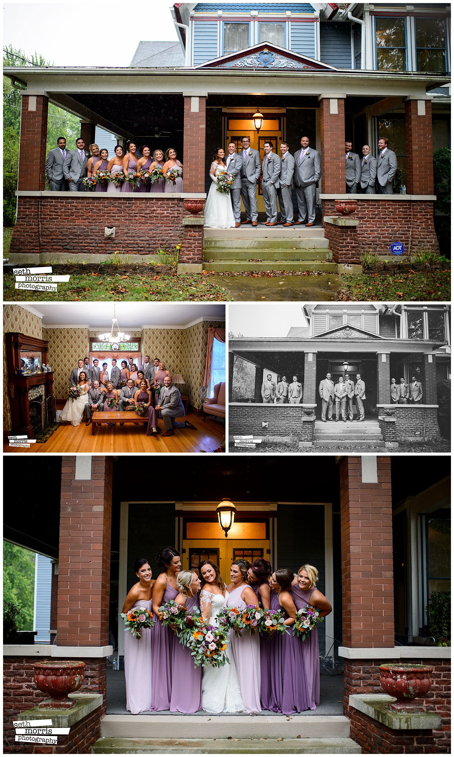 ottawa-tent-wedding-reception-rainy wedding-pictures-43.jpg