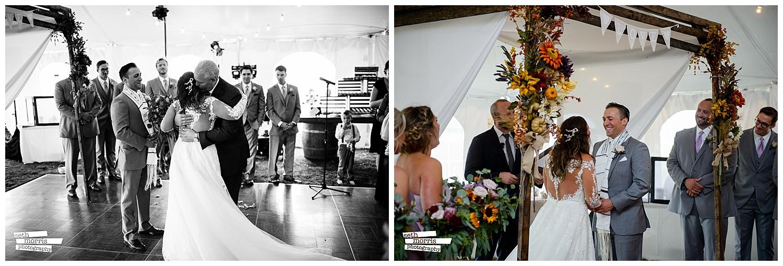 ottawa-tent-wedding-reception-rainy wedding-pictures-50.jpg