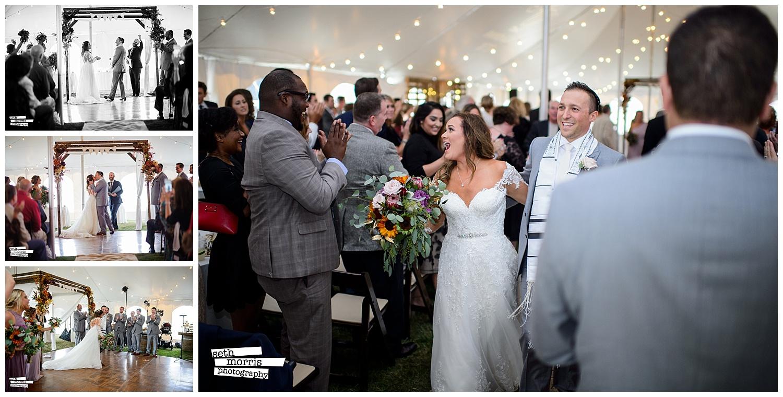 ottawa-tent-wedding-reception-rainy wedding-pictures-56.jpg