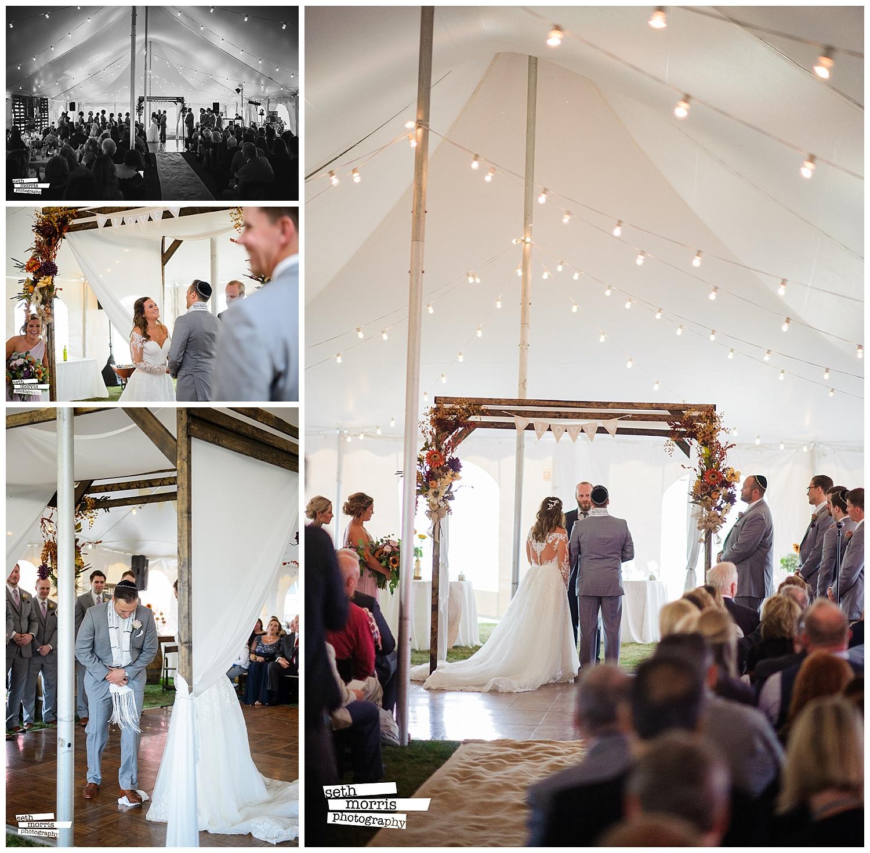 ottawa-tent-wedding-reception-rainy wedding-pictures-51.jpg