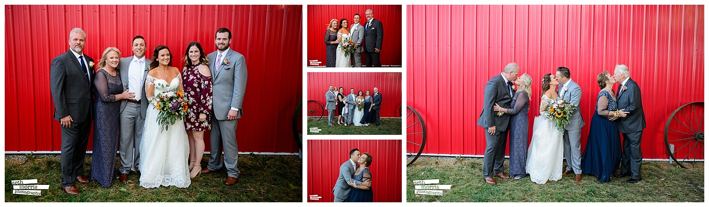 ottawa-tent-wedding-reception-rainy wedding-pictures-61.jpg