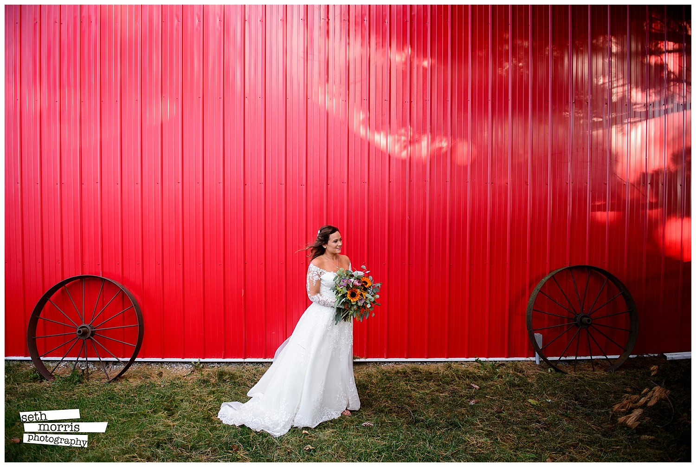 ottawa-tent-wedding-reception-rainy wedding-pictures-60.jpg