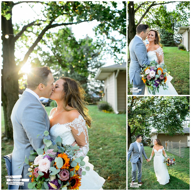 ottawa-tent-wedding-reception-rainy wedding-pictures-67.jpg