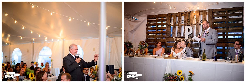 ottawa-tent-wedding-reception-rainy wedding-pictures-71.jpg
