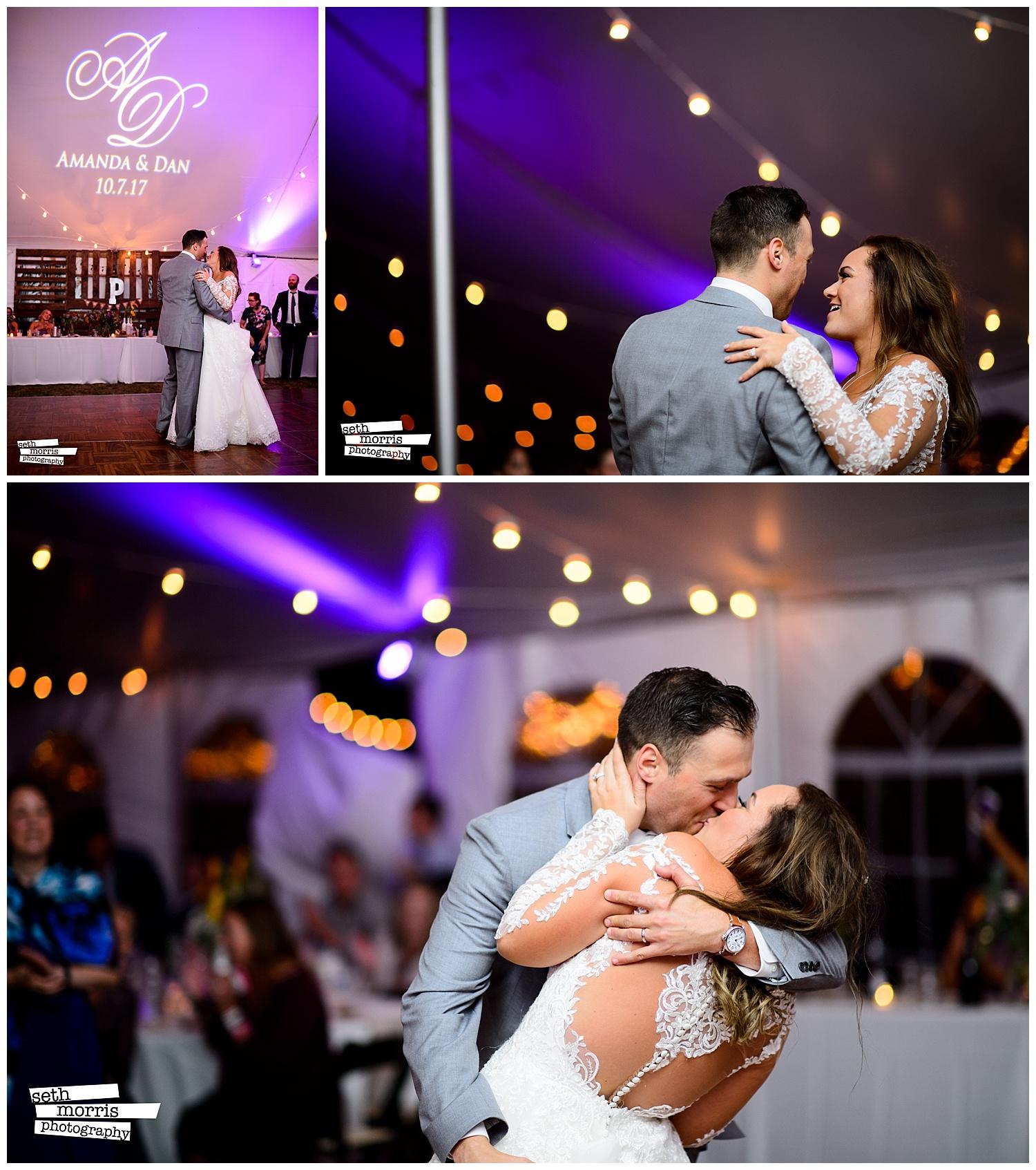 ottawa-tent-wedding-reception-rainy wedding-pictures-74.jpg