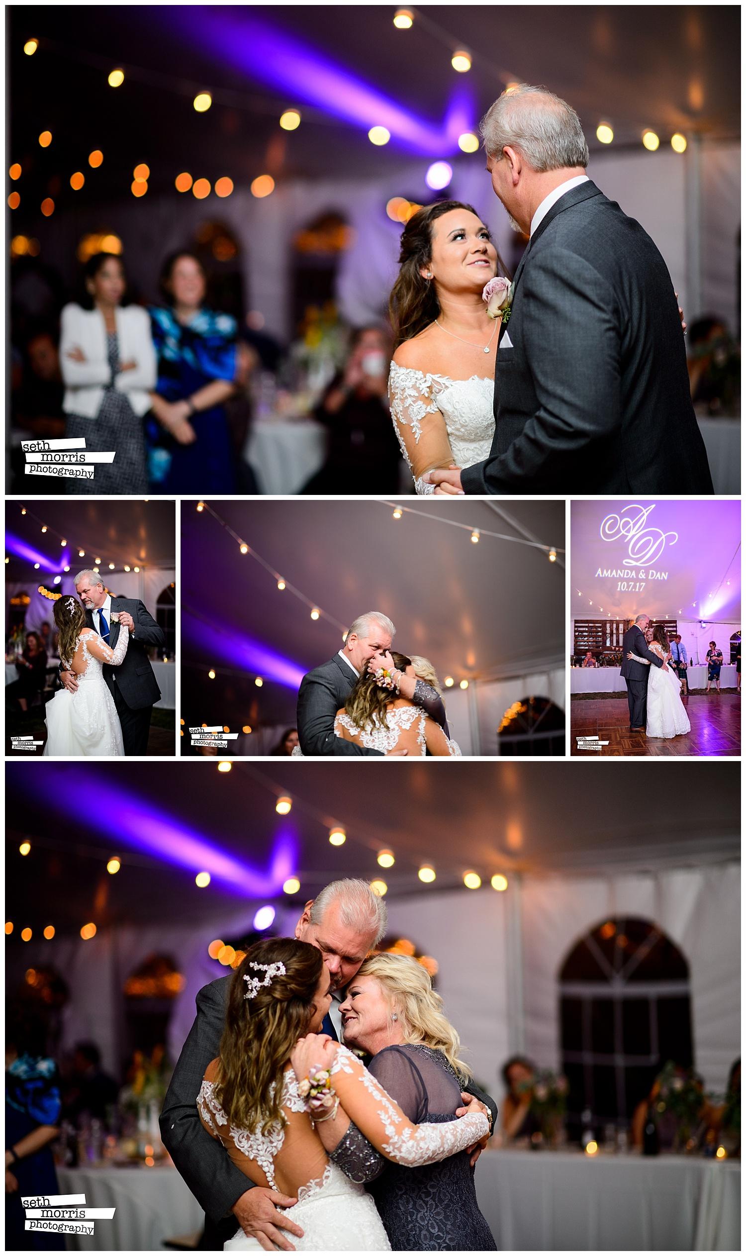 ottawa-tent-wedding-reception-rainy wedding-pictures-77.jpg