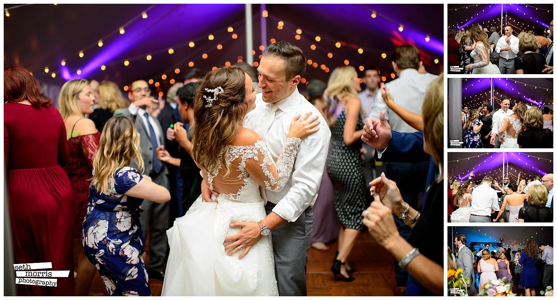 ottawa-tent-wedding-reception-rainy wedding-pictures-90.jpg