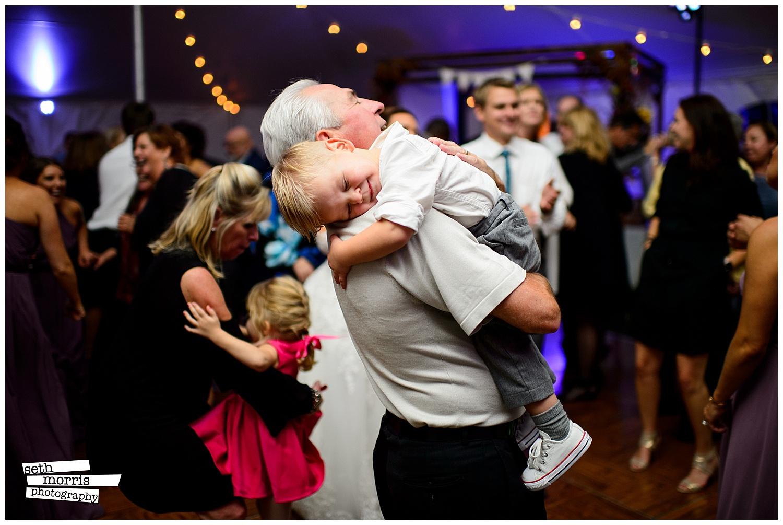 ottawa-tent-wedding-reception-rainy wedding-pictures-93.jpg