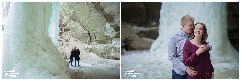 ice-falls-engagement-session-6.jpg