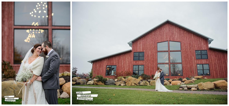 hornbaker-barn-princeton-il-wedding-photo-1.jpg