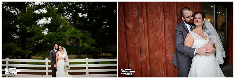 hornbaker-barn-princeton-il-wedding-photo-6.jpg