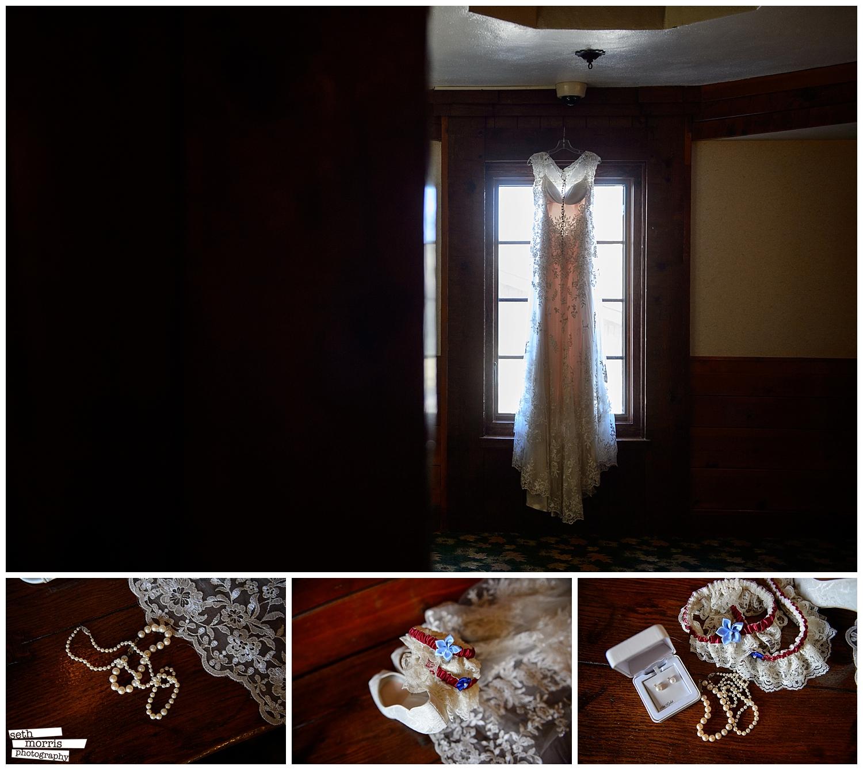 severwedding-11.jpg