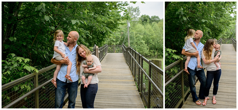 nashvillefamilypictures-1.jpg