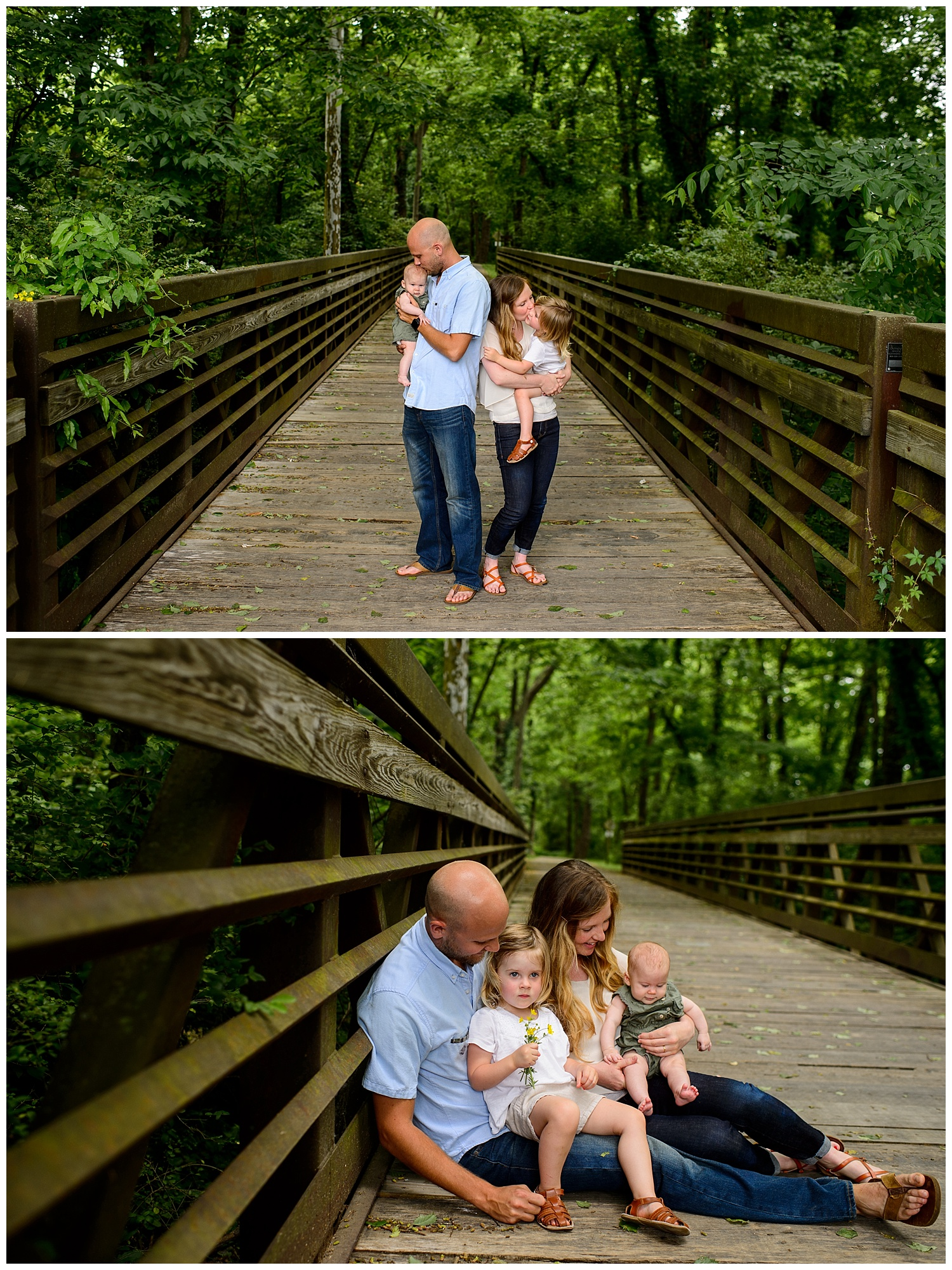 nashvillefamilypictures-16.jpg