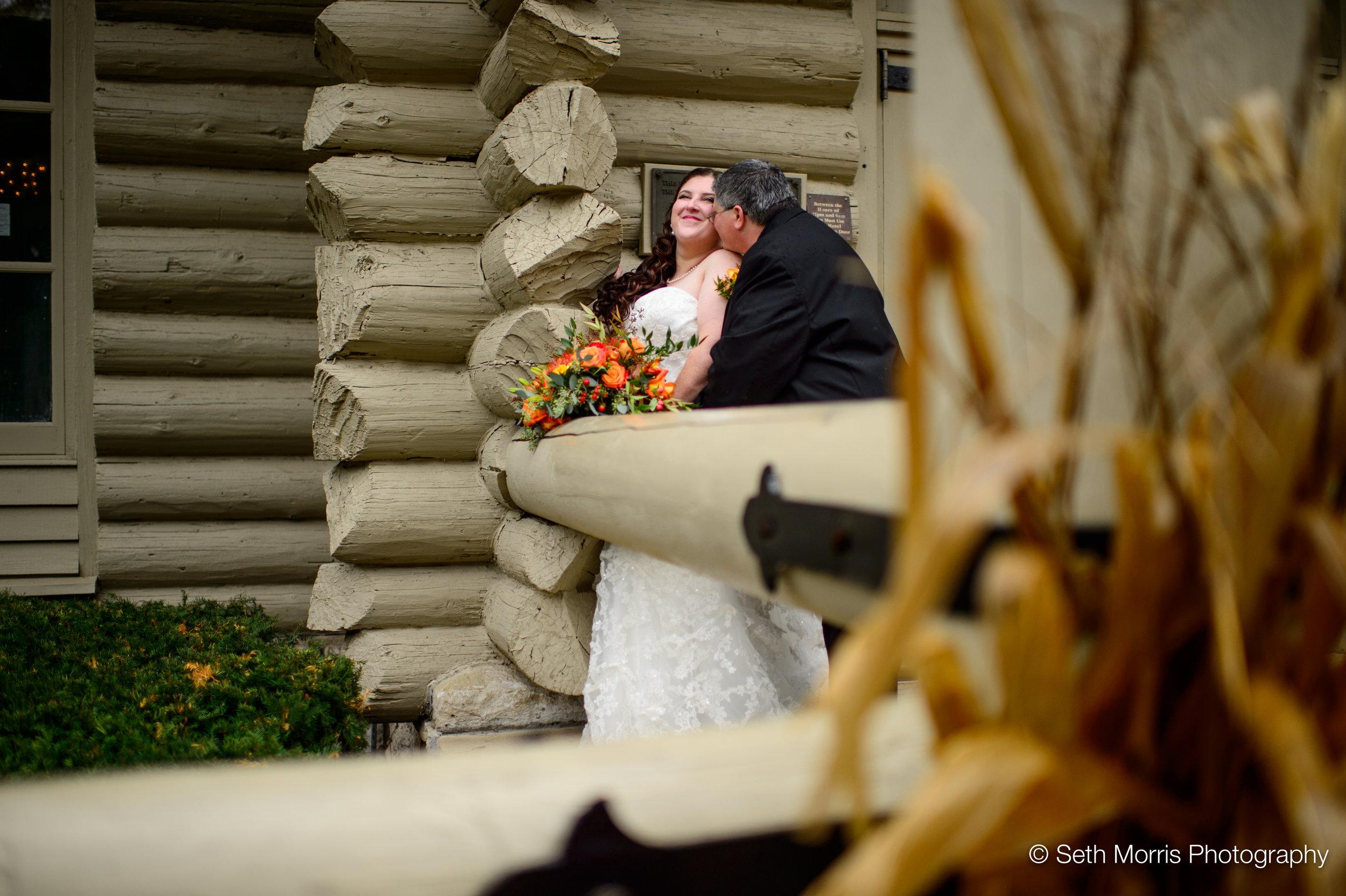 rainy-wedding-day-pictures-5.jpg