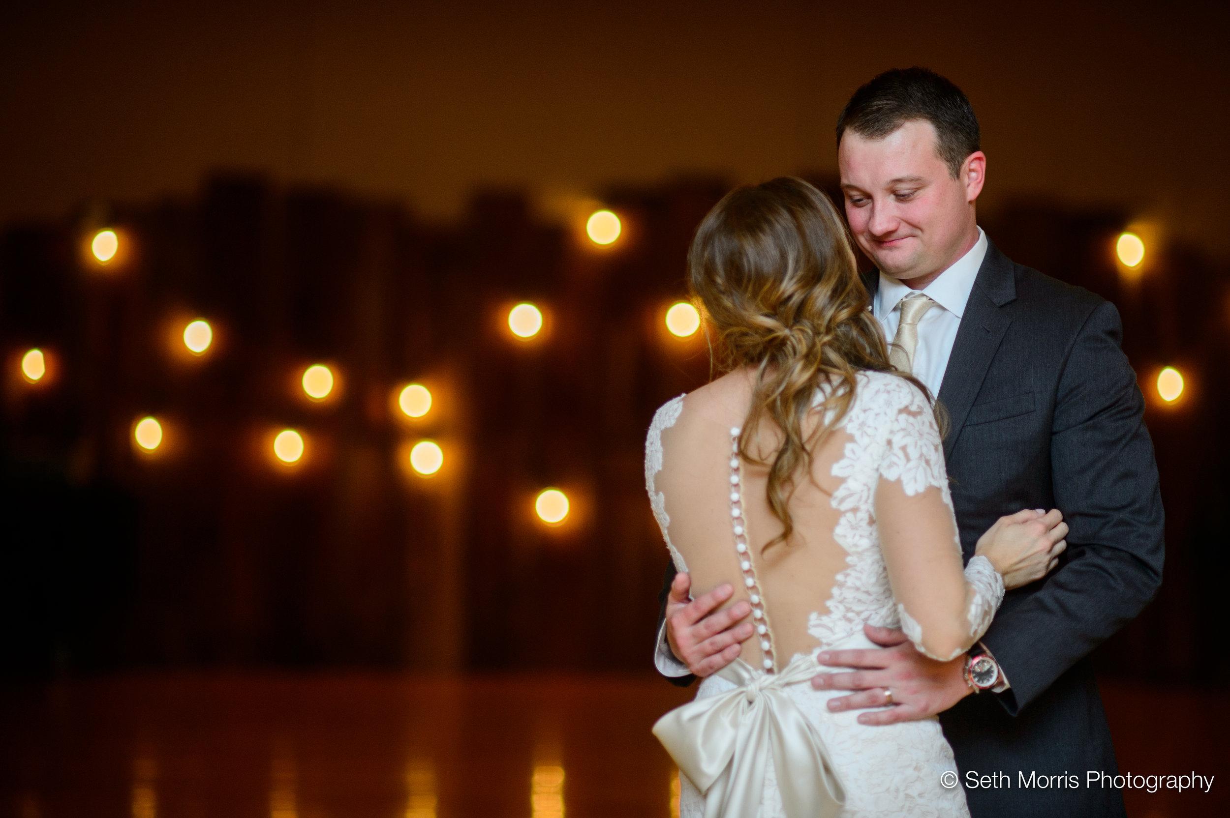 morris-wedding-photographer-21.jpg