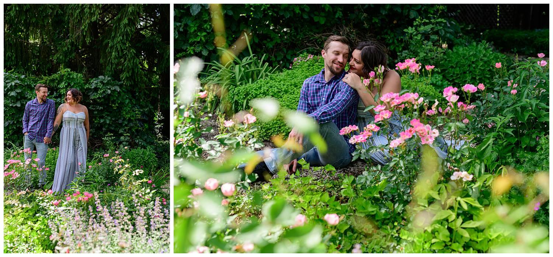 springengagementphotos-20.jpg
