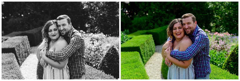 springengagementphotos-29.jpg