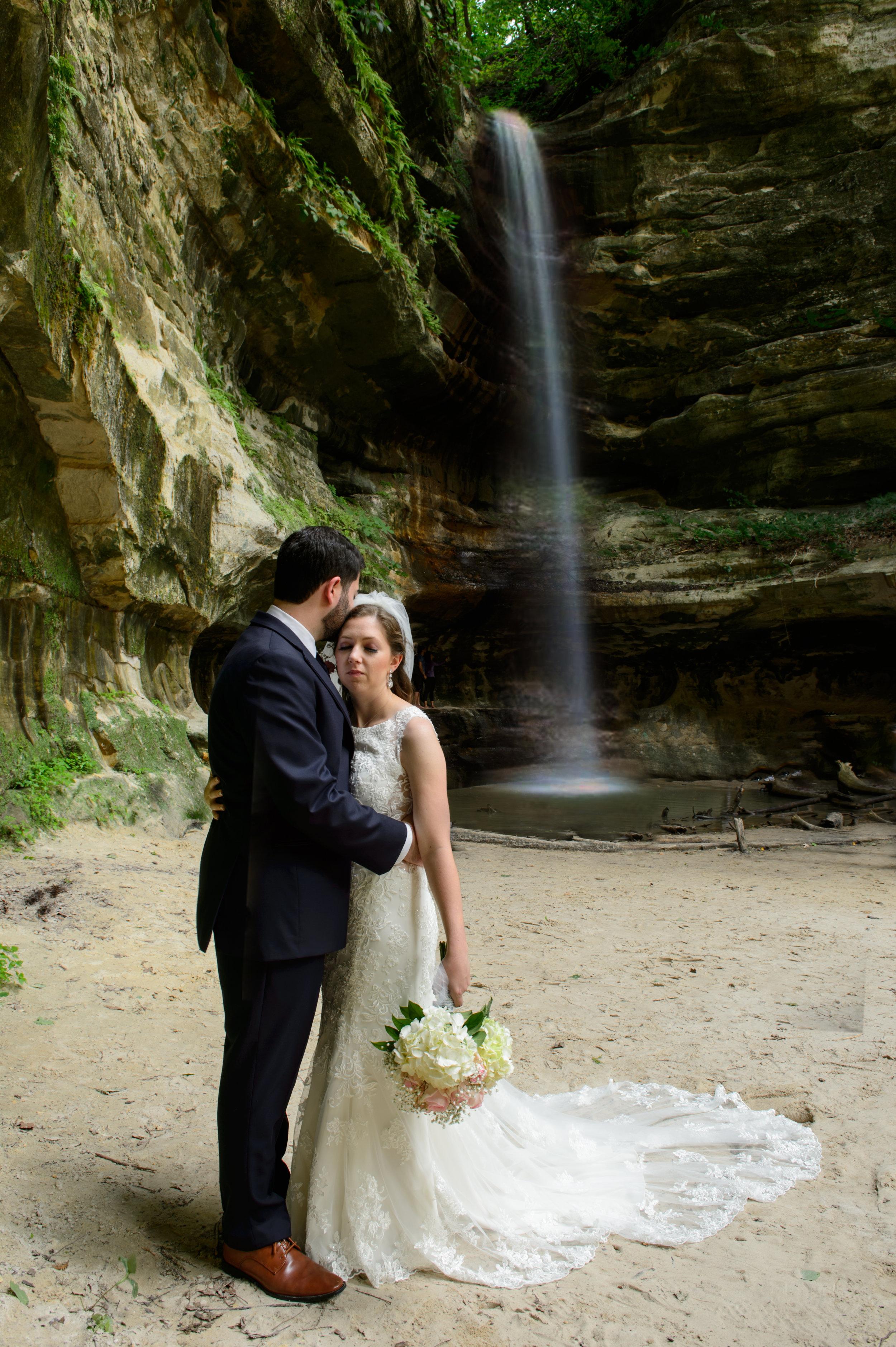 waterfall-10.jpg