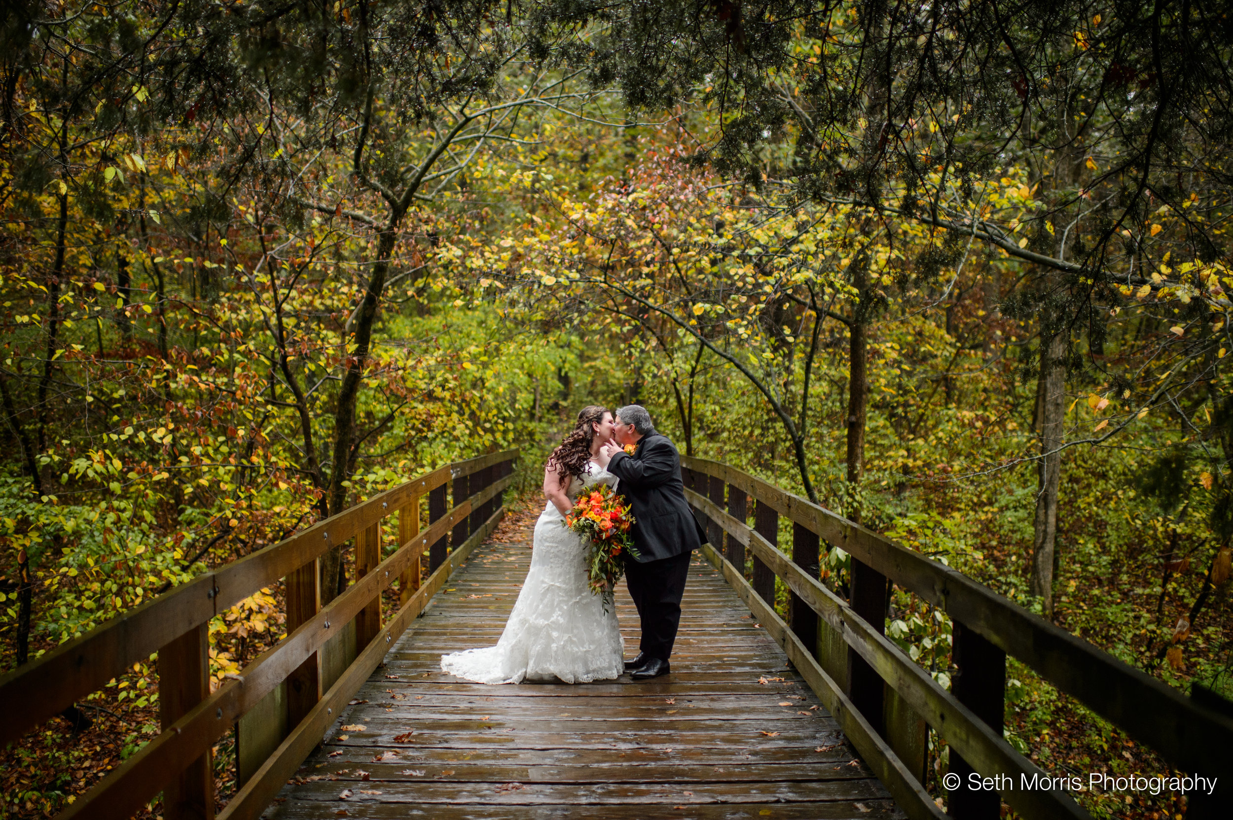 rainy-wedding-day-pictures-8.jpg