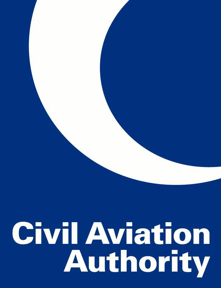 CAA-logo-Large.jpg