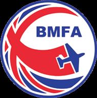 British+model+flying+assosiation.png