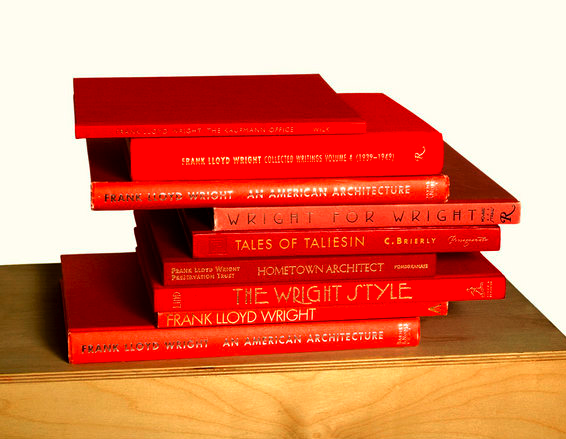 Cherokee Red Books.png