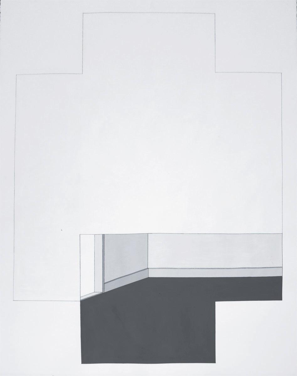 Metzger-1.C_6.jpg