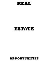 Ruscha-RealEstateOptsThumb.jpg