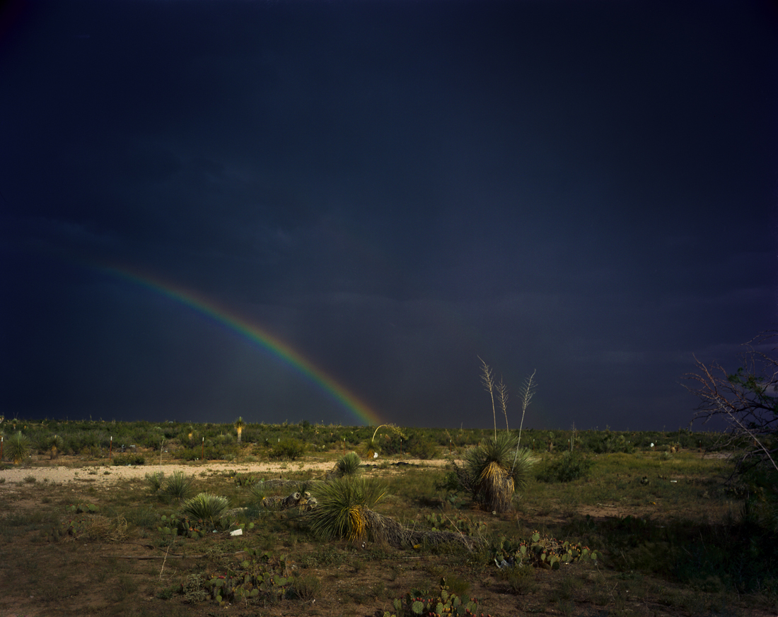 40 Rainbow, Deming, NM July 2007 (11in print copy).jpg