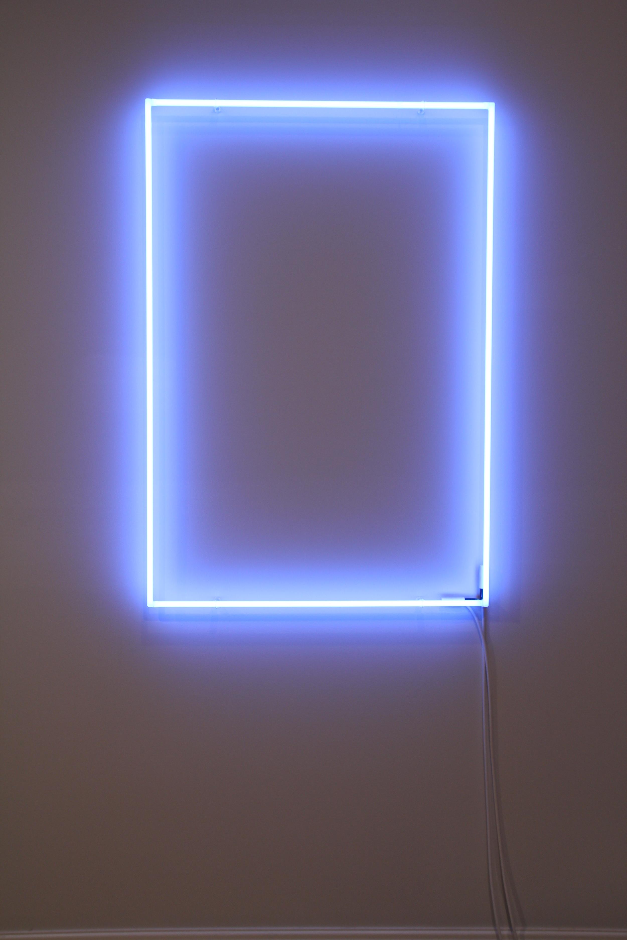 Neon 2.JPG