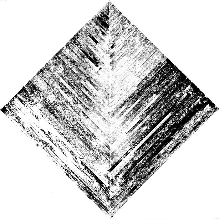 Trihedron1low.jpg