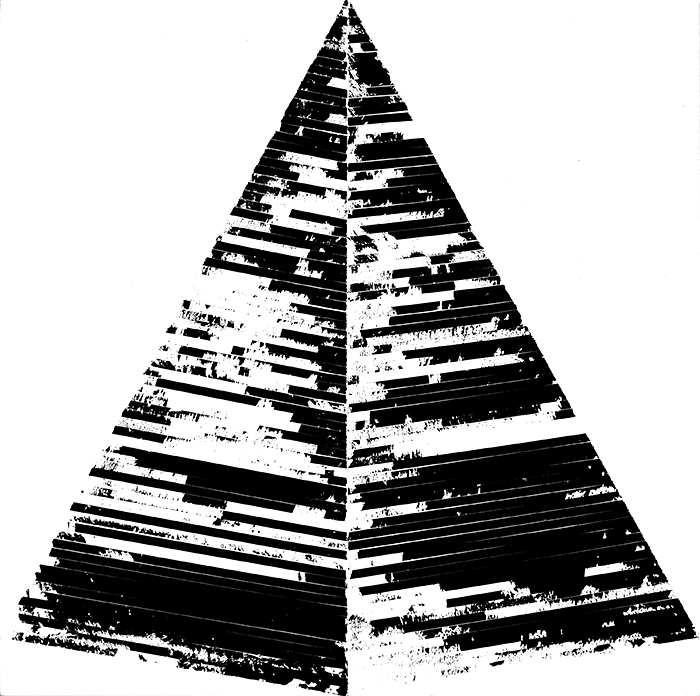 Trihedron5Low.jpg