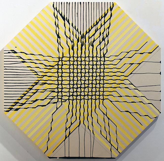 yellow octagon double grid.jpg