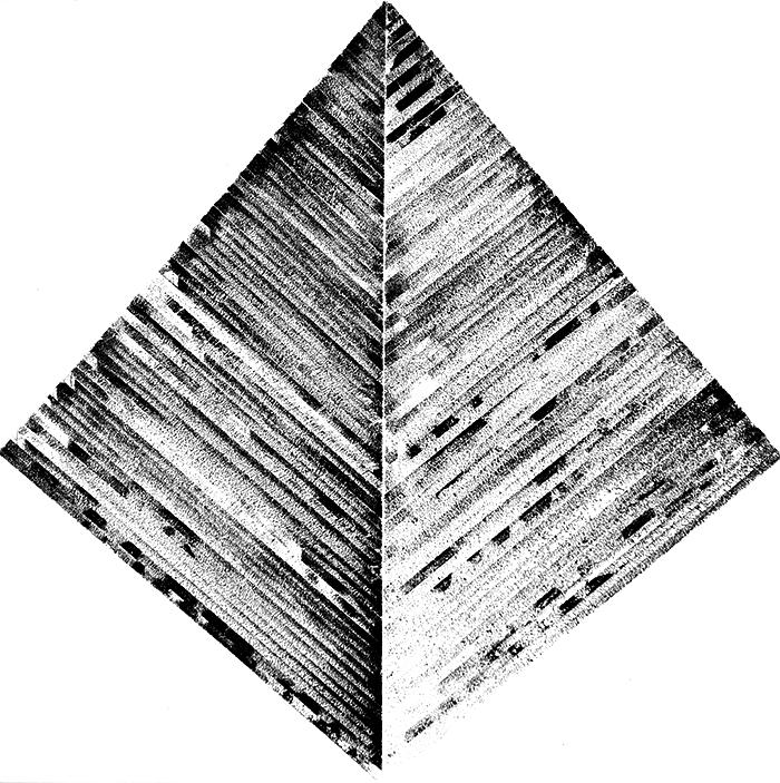 Trihedron2Low.jpg