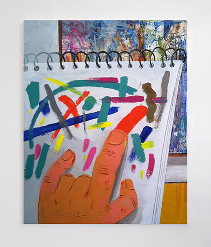 7_Fingerpainting_at_the_Museum_2015.jpg