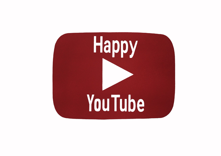 Pricklysauce YouTube