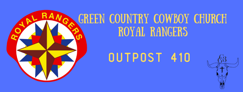 Green Country Cowboy Church Outpost 410.png
