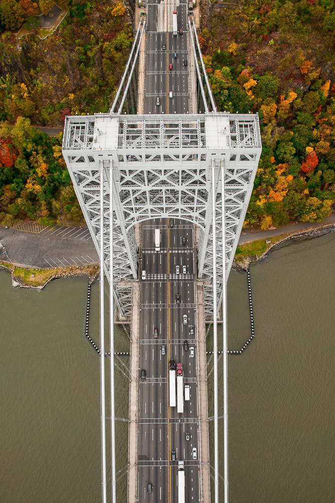 wheres that bridge