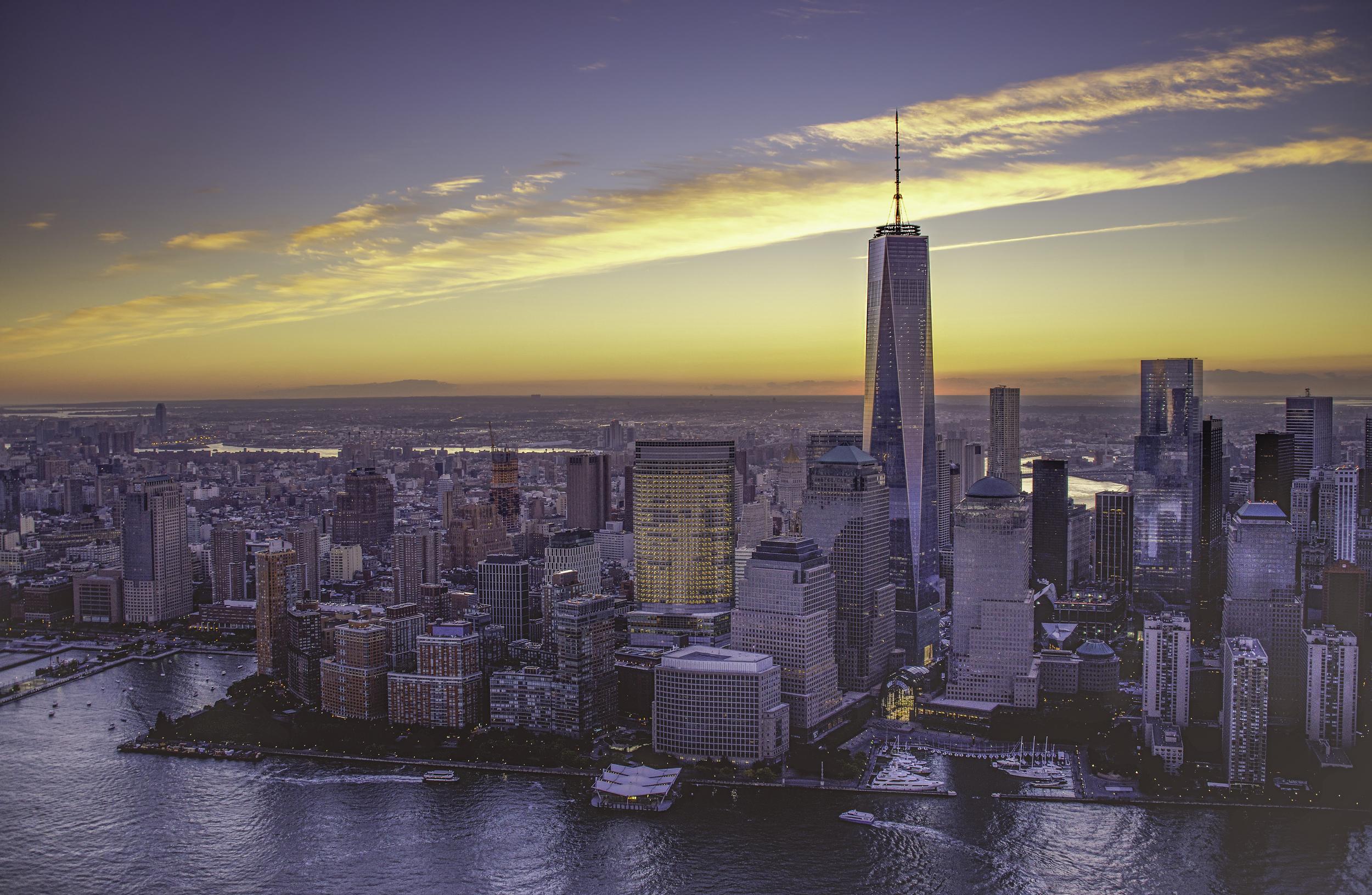 freedom tower-1.jpg