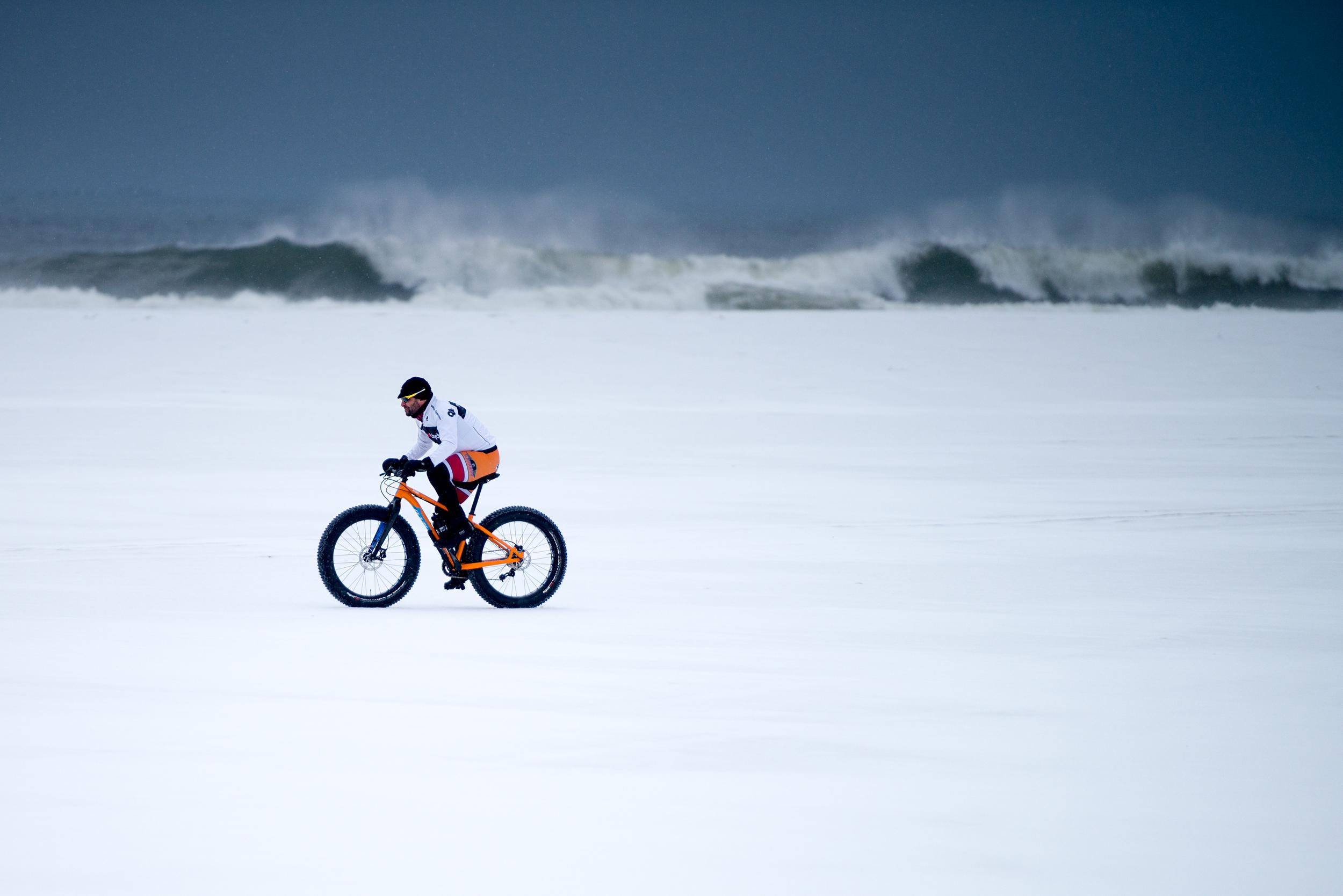 vic bike.jpg