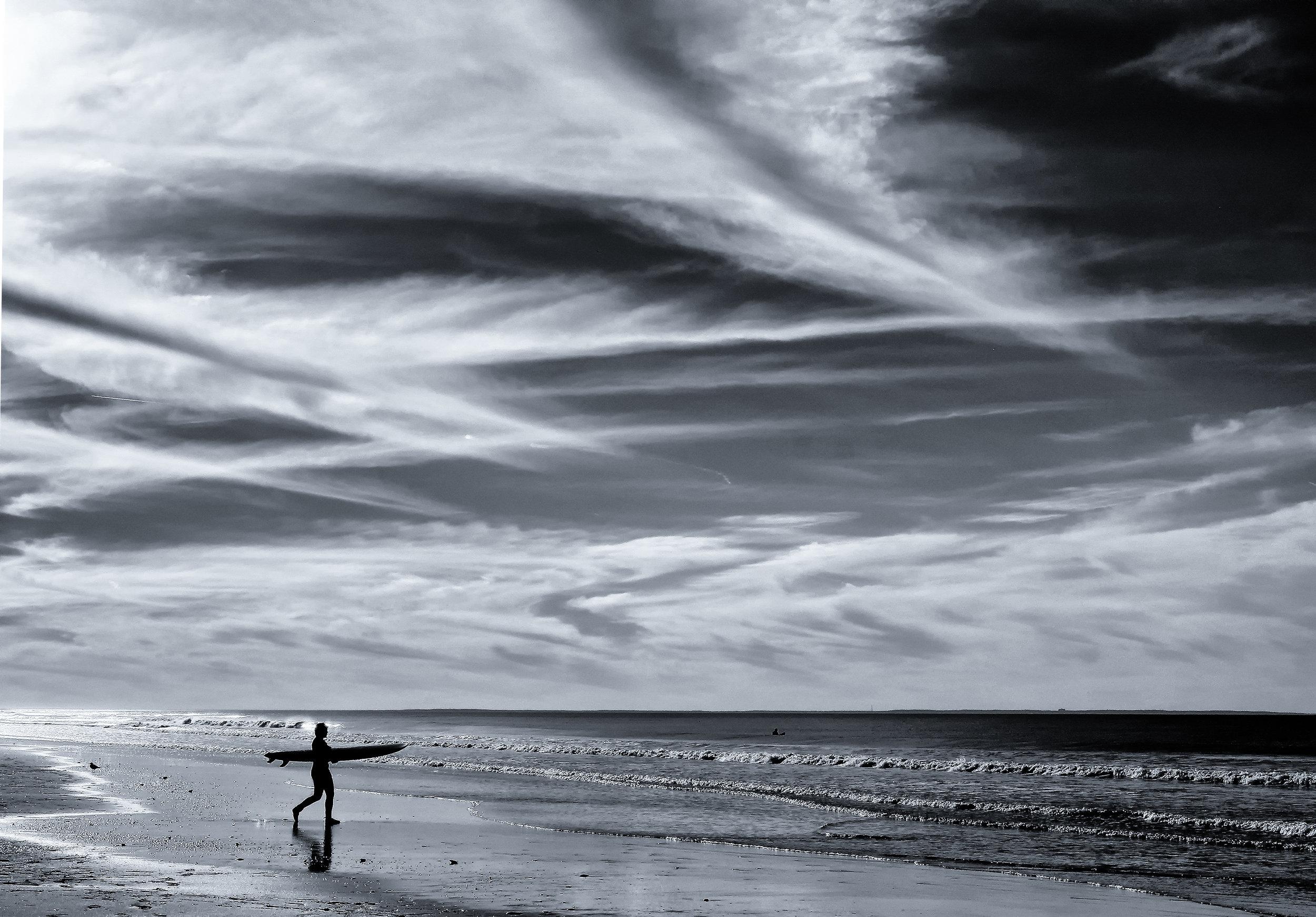 rockaway surfer (1 of 1).jpg